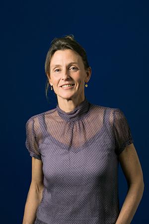 Florence Casteigts avocat en Droit Social chez DLBA