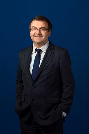 Pierre-Yves Soulié, avocat chez DLBA